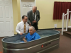 Skaggs-baptize