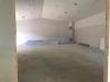 021519-drywall