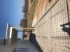022719-front-sidewalk