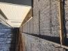 022719-side-sidewalk